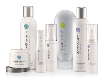 ApothedermFullProductGroup