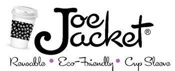 Joe Jacket LOGO pets (high res)