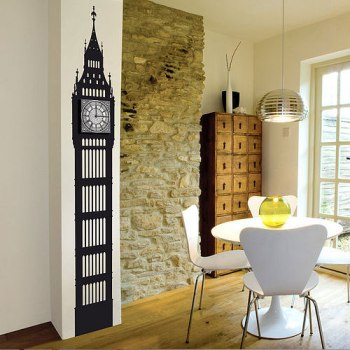 Big-Ben-Wall-Clock-2