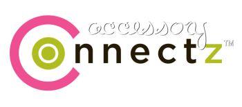 Connectz_logo_RGB12